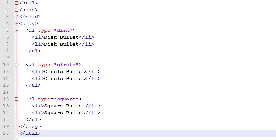 ul_code