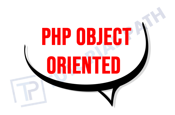 PHP Object Oriented